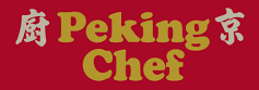 Peking Chef Bromley | Chinese Restaurant at 5 Homesdale Road